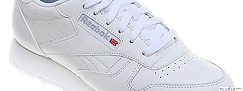 reebok shoes mrprincex ccgm
